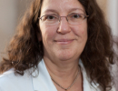 Catherine Edwards, MD